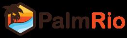 Palm Rio