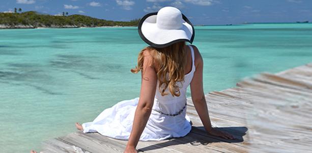 bahamas getaway deals