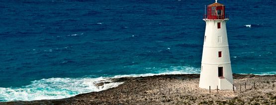 best family beach resorts in florida