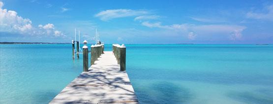 family beach resorts in florida
