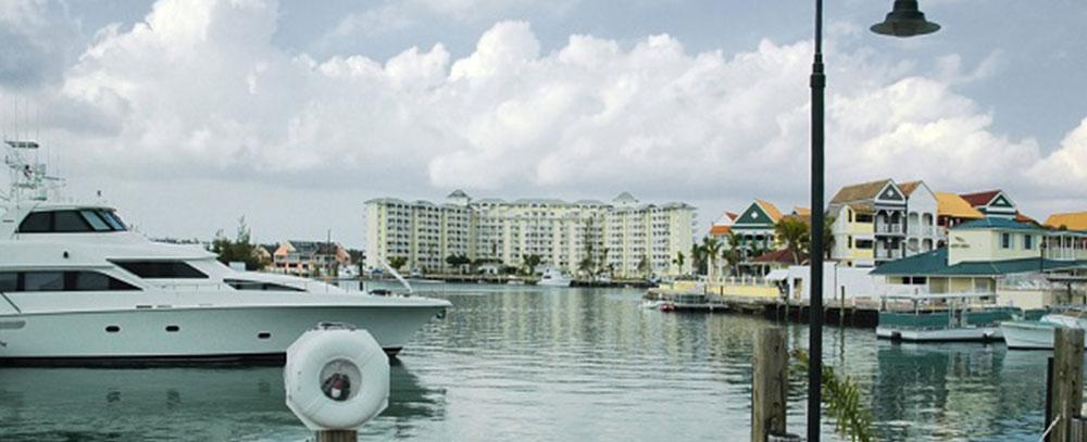 exploring freeport bahamas