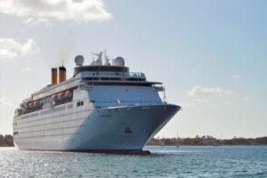bahamas vacation trip images