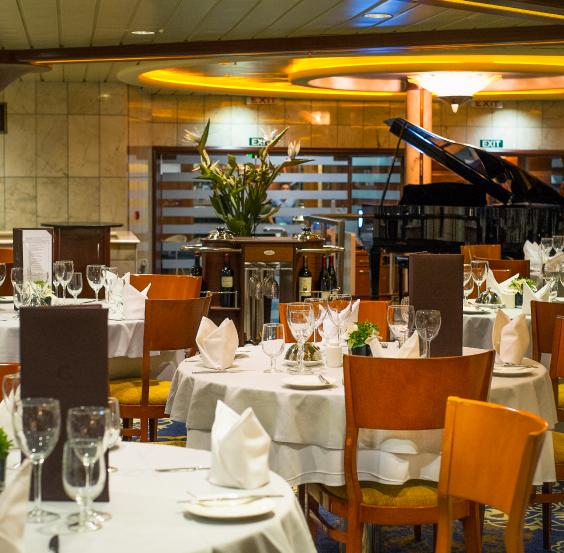 PalmRio Hotels