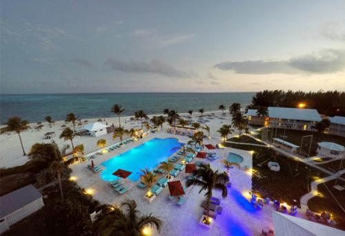 viva wyndham bahamas all inclusive
